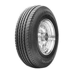 H/T LTR Tires