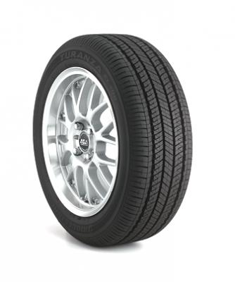 Turanza EL400-02 Tires